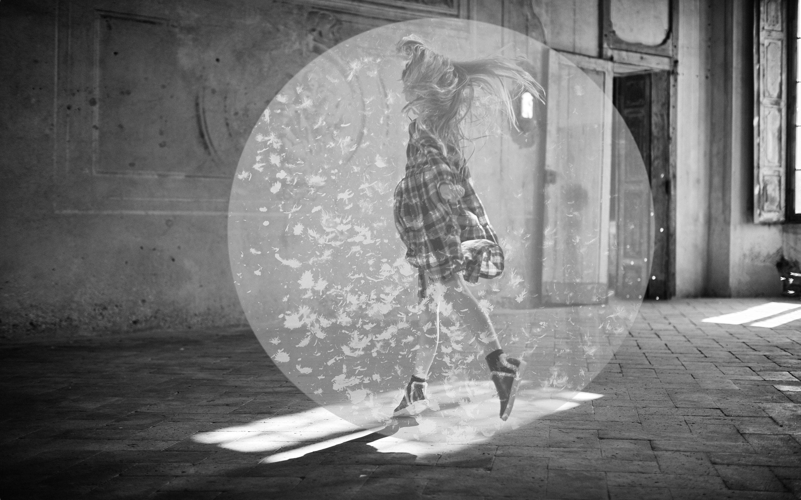 Il Gufo FW17 | Serge Guerand | Il Gufo | Numerique Retouch Photo Retouching Studio