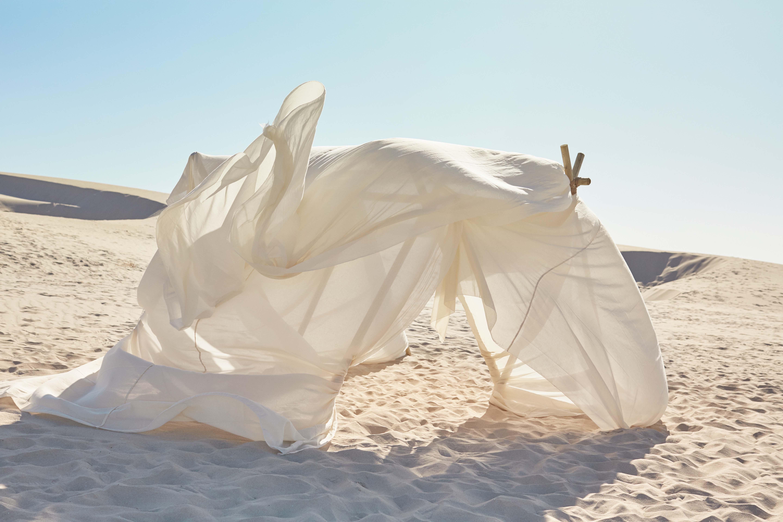 Il Gufo SS18 | Serge Guerand | Il Gufo | Numerique Retouch Photo Retouching Studio