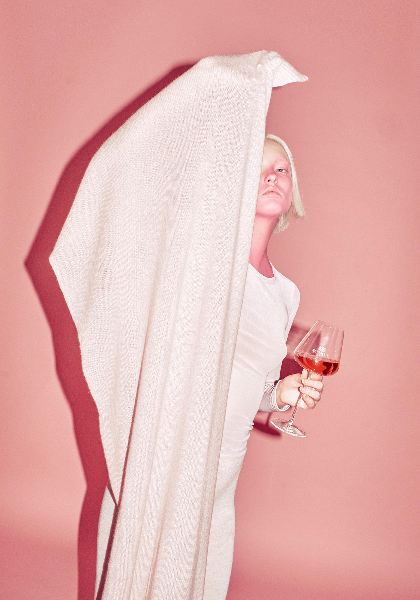Kettmeir Wines Special Project 2019 | Marco Pietracupa | Numerique Retouch Photo Retouching Studio