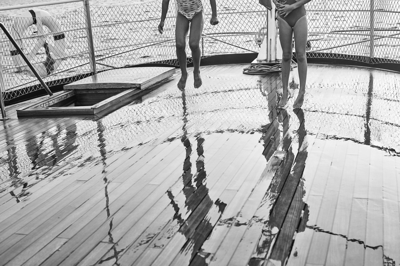 Il Gufo Spring Summer 2019 | Serge Guerand | Il Gufo | Numerique Retouch Photo Retouching Studio