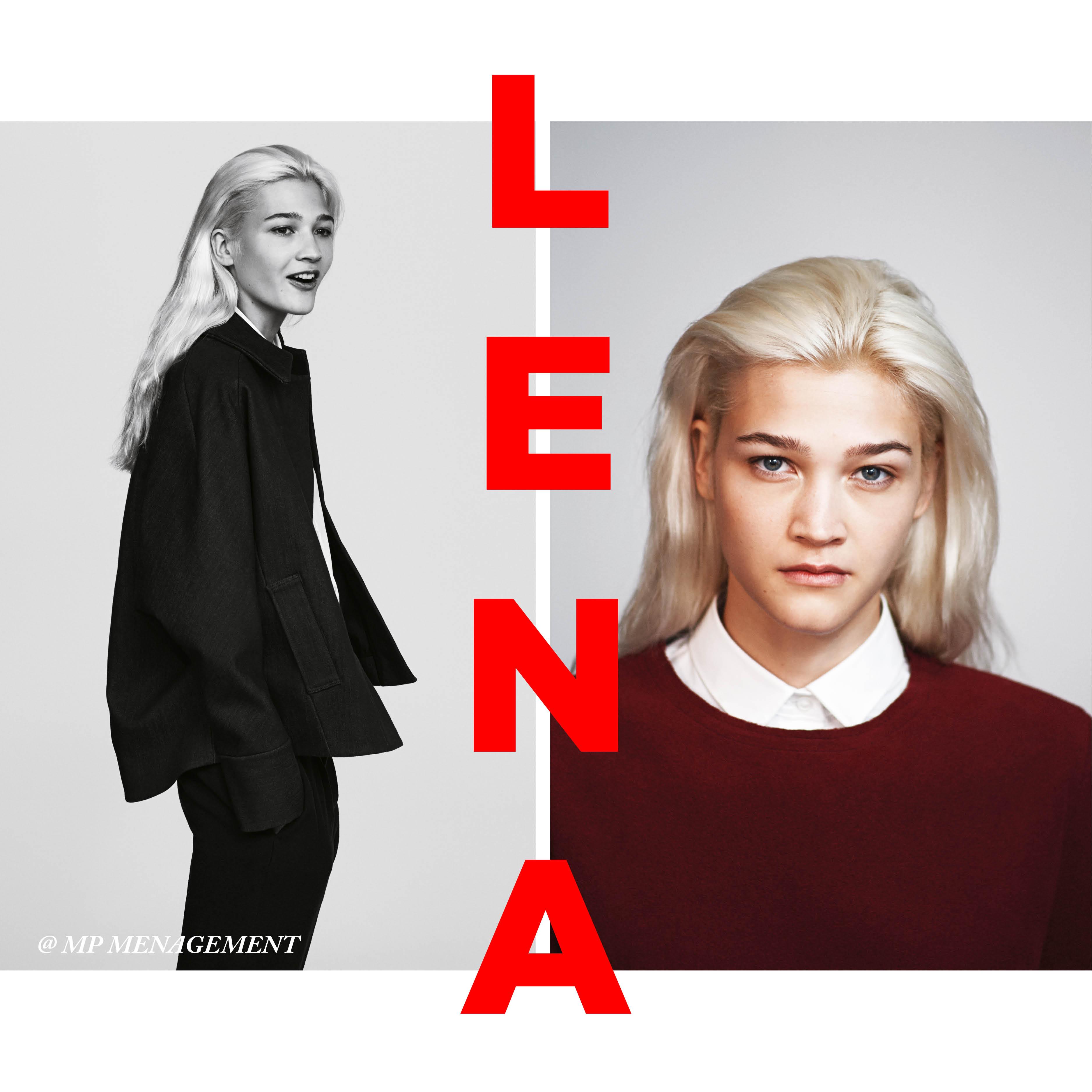 "Punkt October 2014 ""Casting call"" | MaxMartin | Punkt | Ilaria Chionna | Numerique Retouch Photo Retouching Studio"