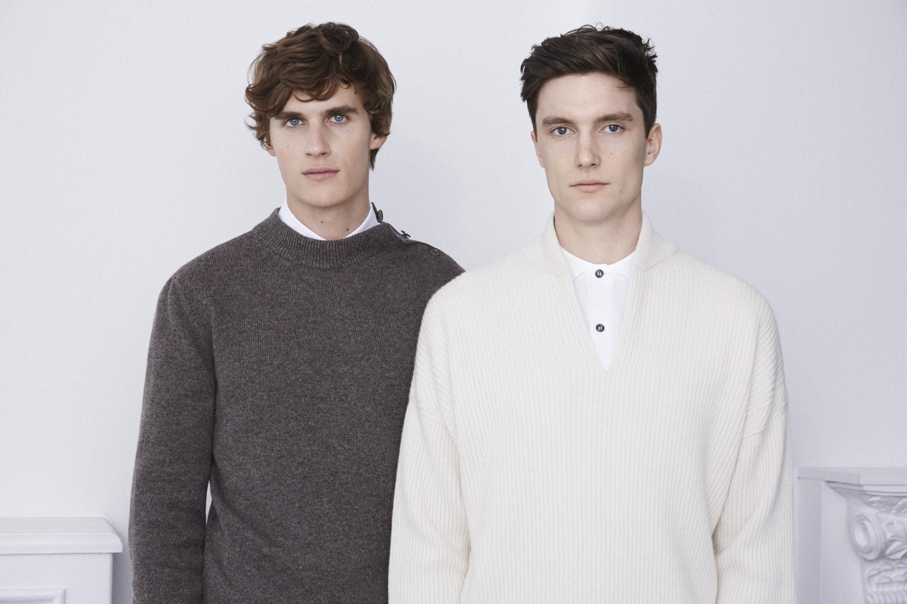 MR Porter Spring 2015 | Carlotta Manaigo | Mr Porter | Numéro | Lorenzo Posocco | Numerique Retouch Photo Retouching Studio