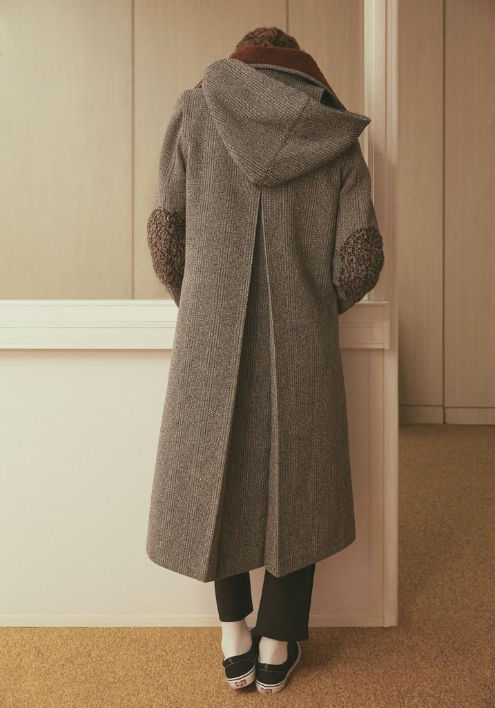 L'Express Style September 2016   Carlotta Manaigo   L'Express Styles   Numerique Retouch Photo Retouching Studio