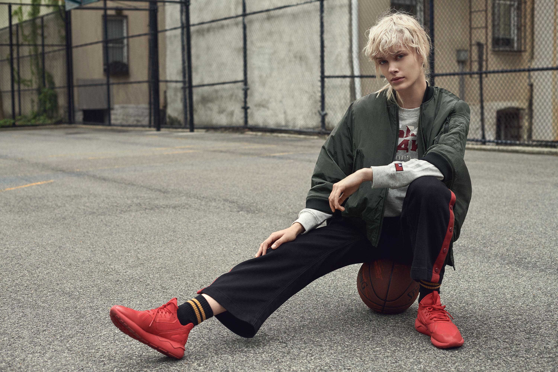 Able Jeans FW 2018 | Able Jeans | Numerique Retouch Photo Retouching Studio