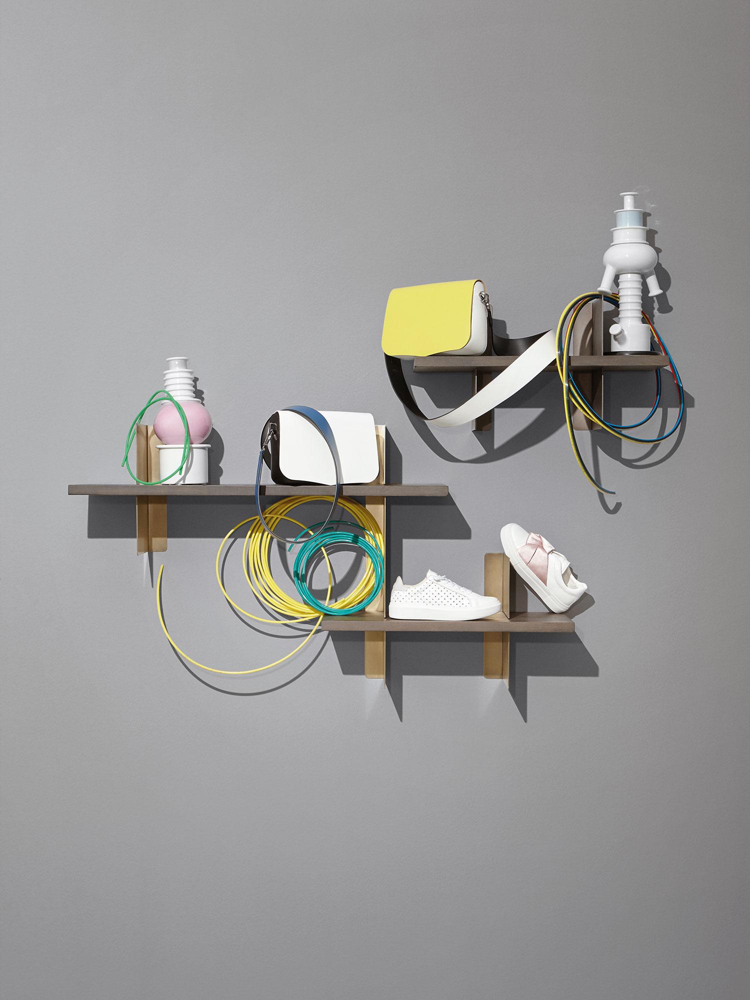 Io Donna 2018 | Roberto Manzotti | IO donna | Numerique Retouch Photo Retouching Studio