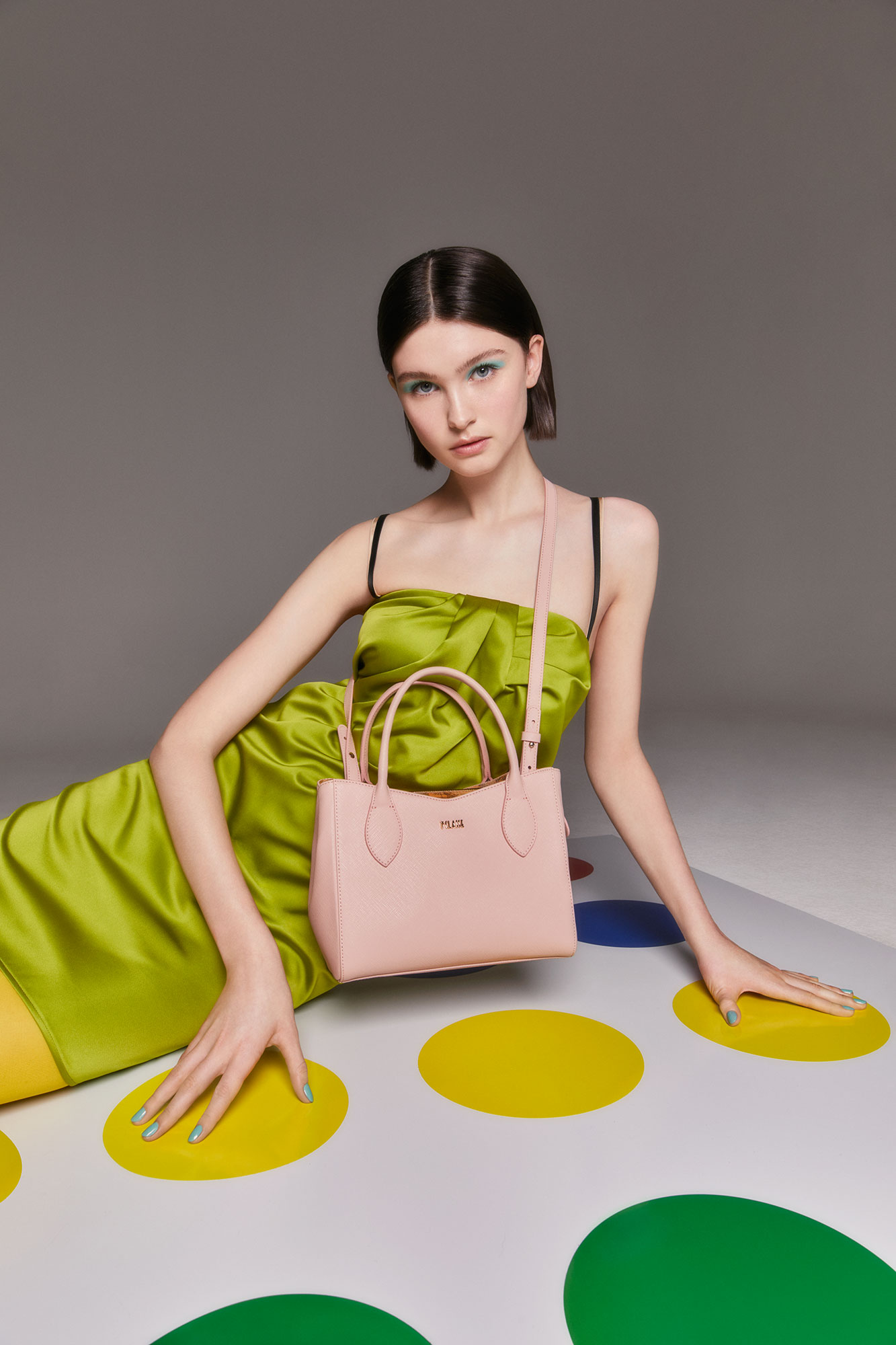 iO Donna special accessories 2019 | Johnny Kangasniemi | Ulrike Lang | Numerique Retouch Photo Retouching Studio