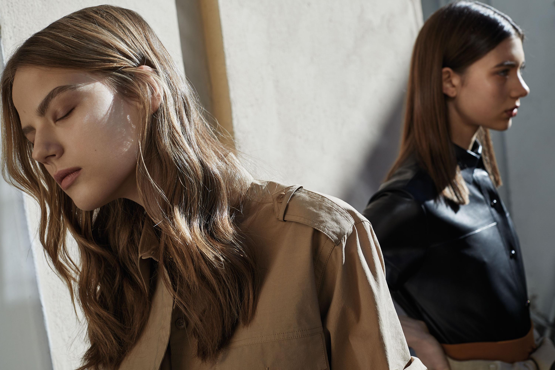 Vanity Fair Italia Beauty Still Life 2019 | Claudia Zalla | Vanity Fair Italia | Numerique Retouch Photo Retouching Studio